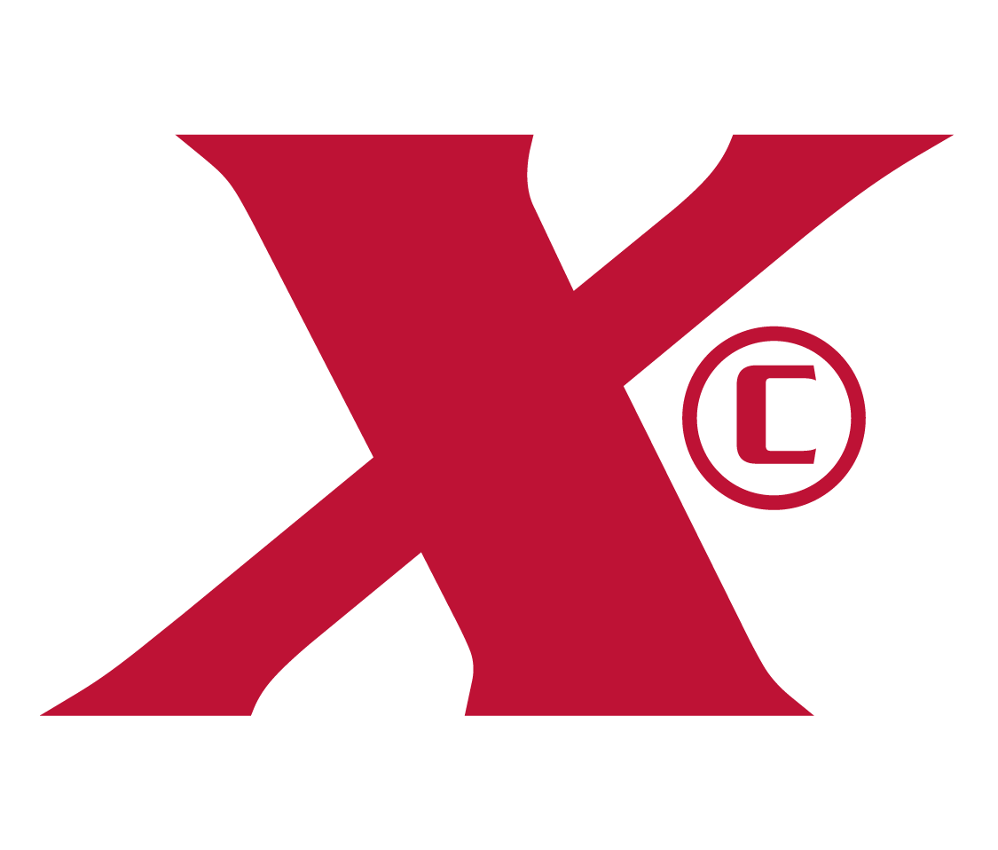 Metabol-X