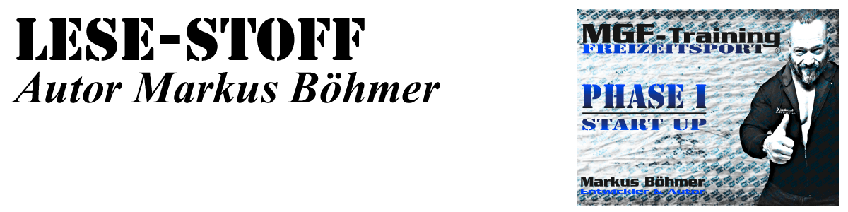 Thumbnail-MGF-Training-Freizeitsportler