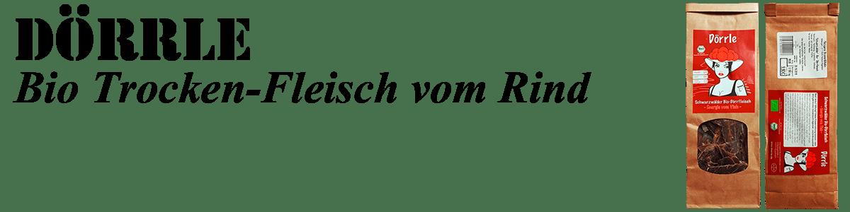 Beitrag--DörrleBioTrockenfleisch