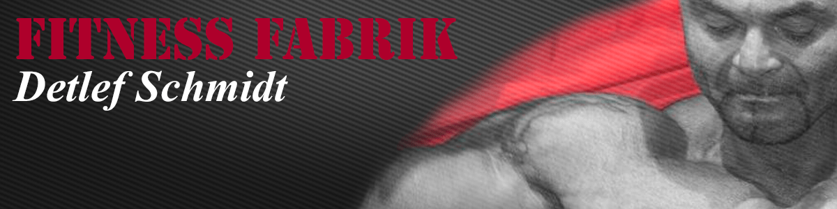 FitnessFabrikTrossingen-Thumbnail-Seite