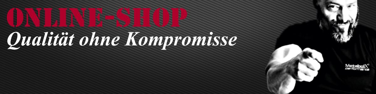 Online-Shop-Qualität-ohne-Kompromisse