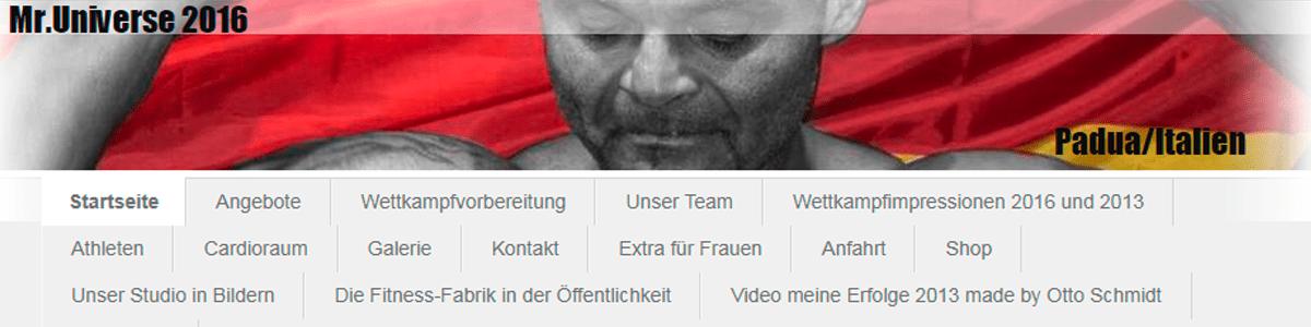 Seite-Original-FitnessFabrik-Trossingen