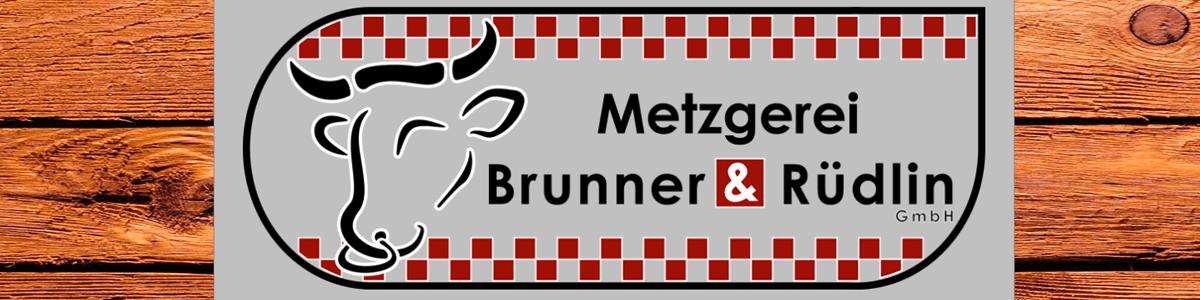 Seite-Original-DerMetzgerEU