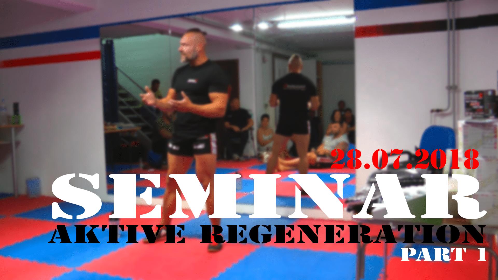 Seminar-FitnessFabrikTrossingen-Part1
