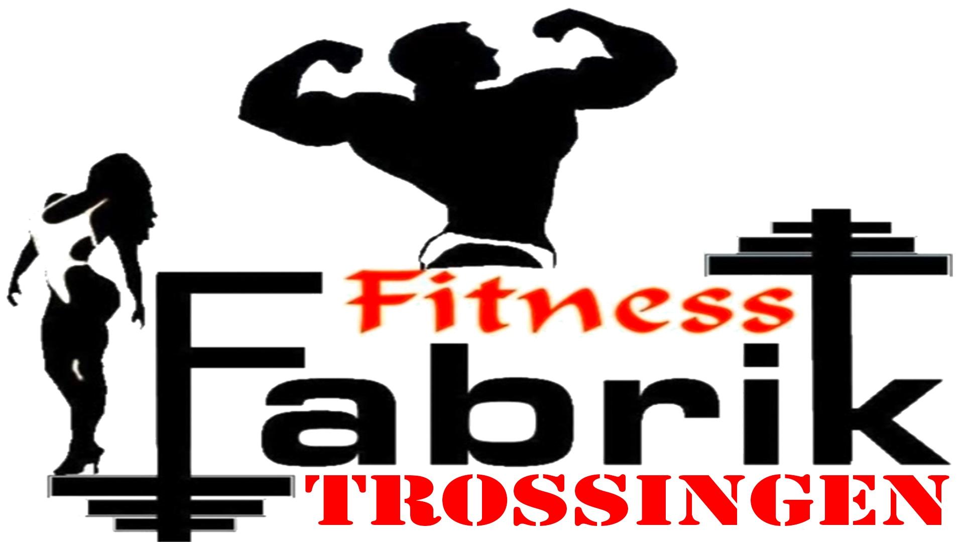 FitnessFabrikTrossingen-Webseite