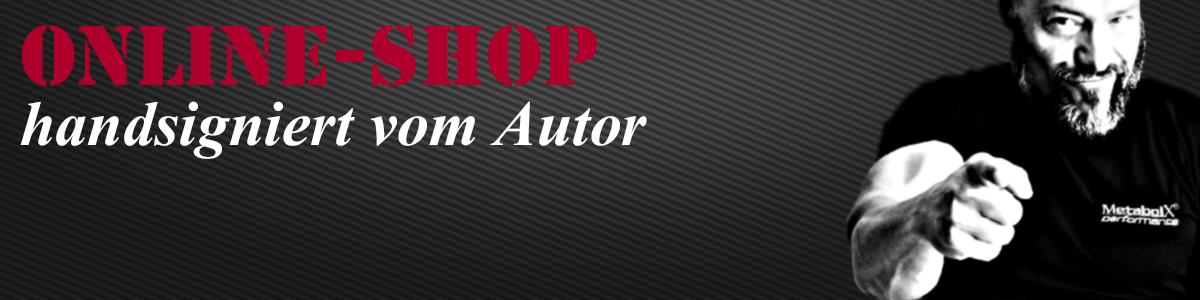 Slider_Online-Shop