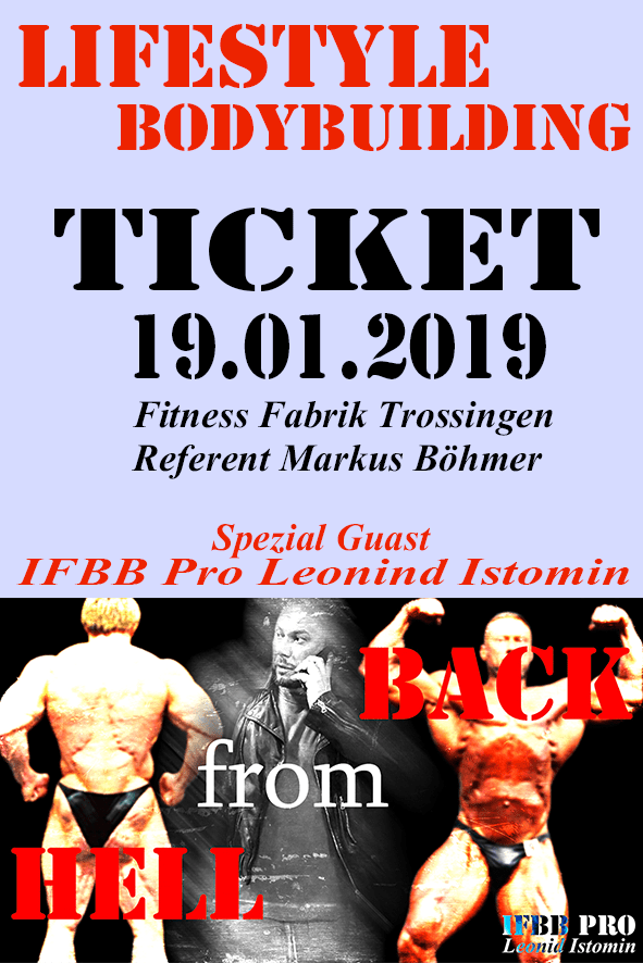 Ticket_WEB_2019-01-19